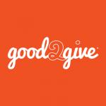 Good2Give