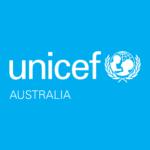 UNICEF Australia
